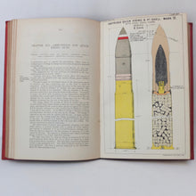 Treatise on Ammunition (1897) | Compass Library