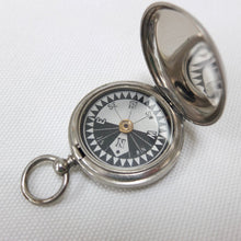 WW1 Ed Koehn Military Compass (1915)
