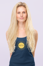 Laden Sie das Bild in den Galerie-Viewer, Shine bright - Tanktop