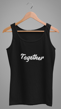 Laden Sie das Bild in den Galerie-Viewer, Together - Tanktop