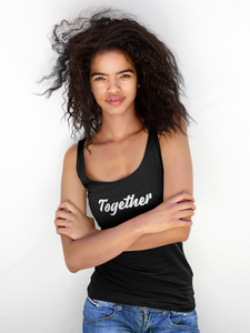 Together - Tanktop