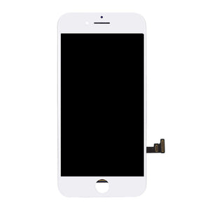 iPhone 7 Screen Replacement (White) (Screen Only)