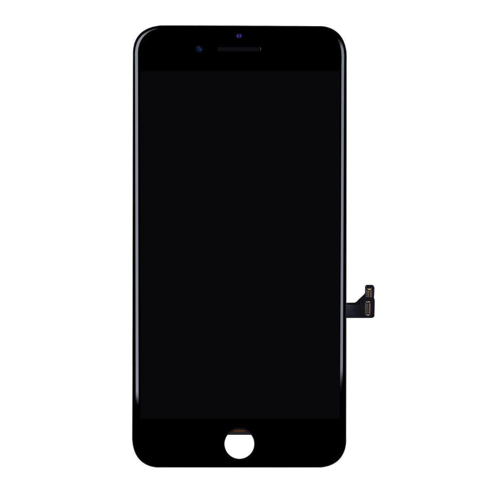 iPhone 7 Screen Replacement (Screen Only)