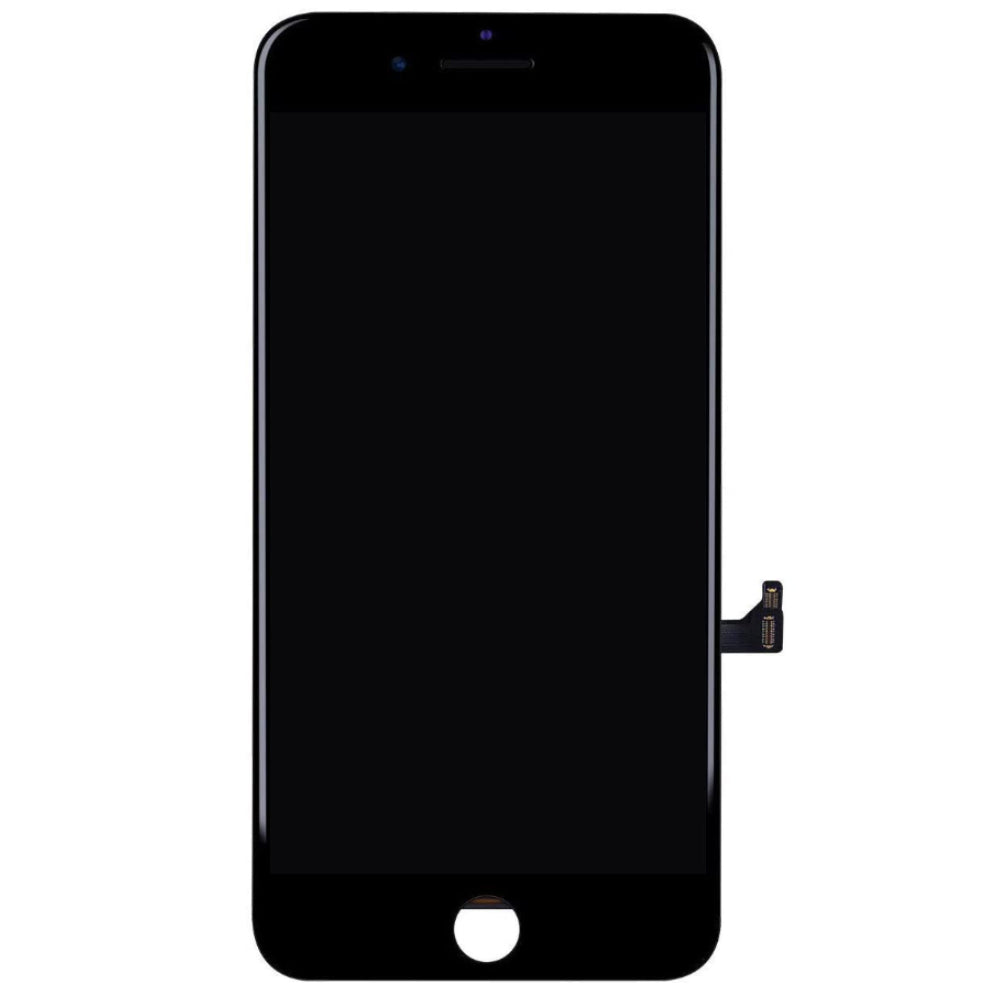 iPhone 8 Plus Screen Replacement (Screen Only)