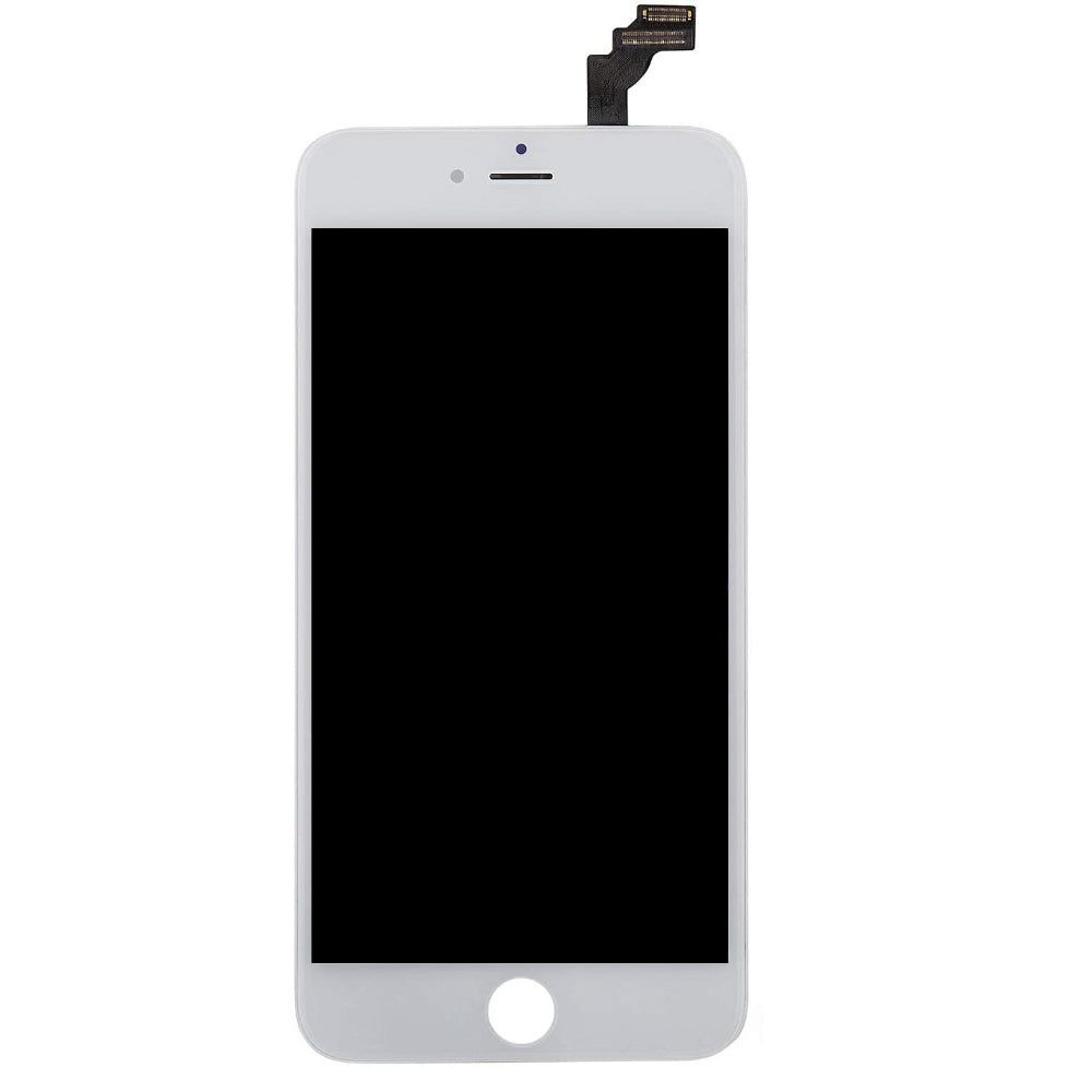 iPhone 6 Screen Replacement (White) (Screen Only)