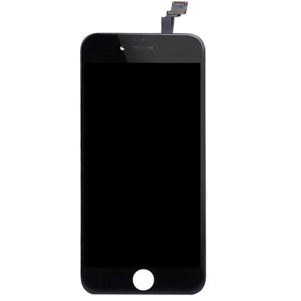 iPhone 6 Screen Replacement (Screen Only)