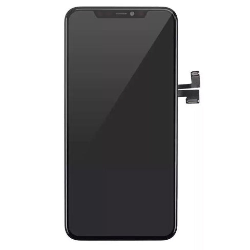 iPhone X Screen Replacement (Screen Only)