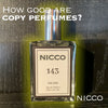 How Good are Copy Perfumes?