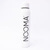 NOOMA Water Bottle