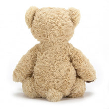 Load image into Gallery viewer, JELLYCAT Edward Bear Medium