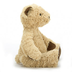 JELLYCAT Edward Bear Medium