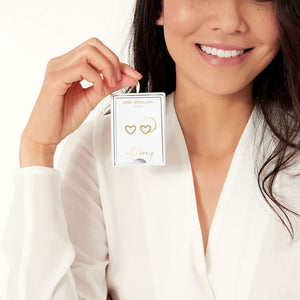 JOMA JEWELLERY - Fabulous Friend Gift Boxed Earrings