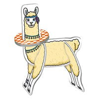 Load image into Gallery viewer, Orchard Toys - Loopy Llamas Game
