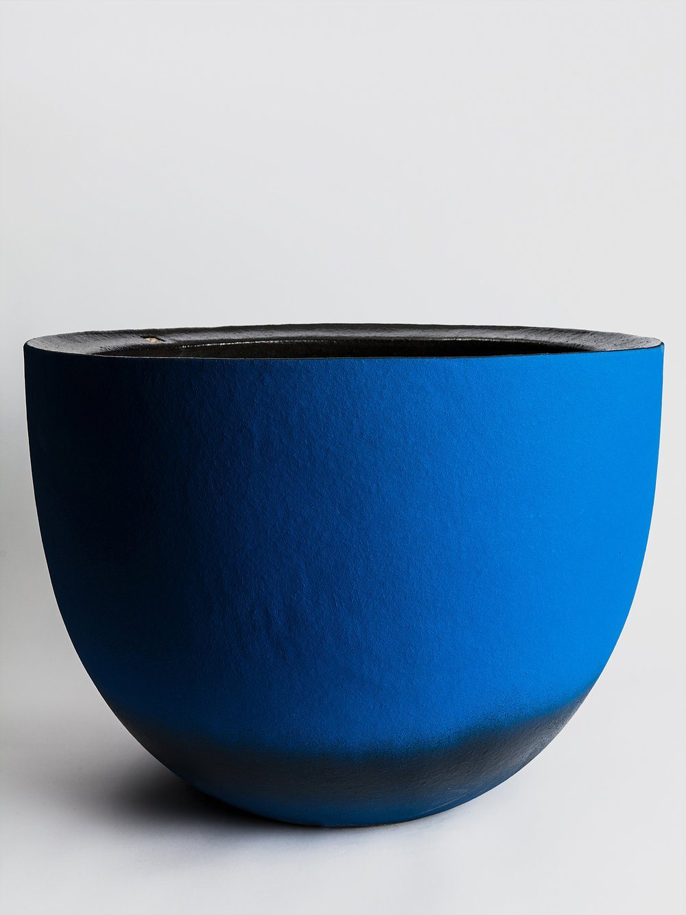 Axel - Blue Pottery Domani