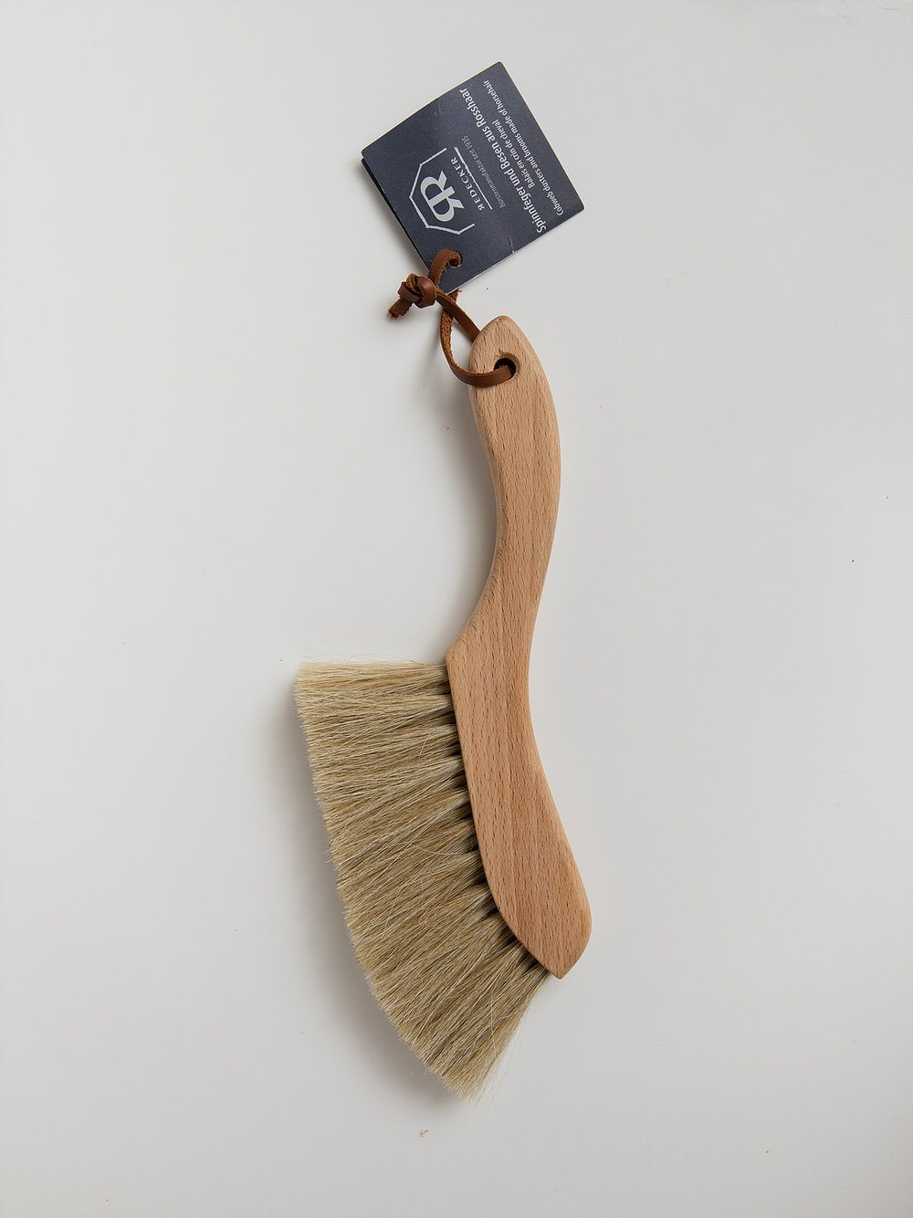 Beach Chair Brush / Hand Brush Brush Redecker