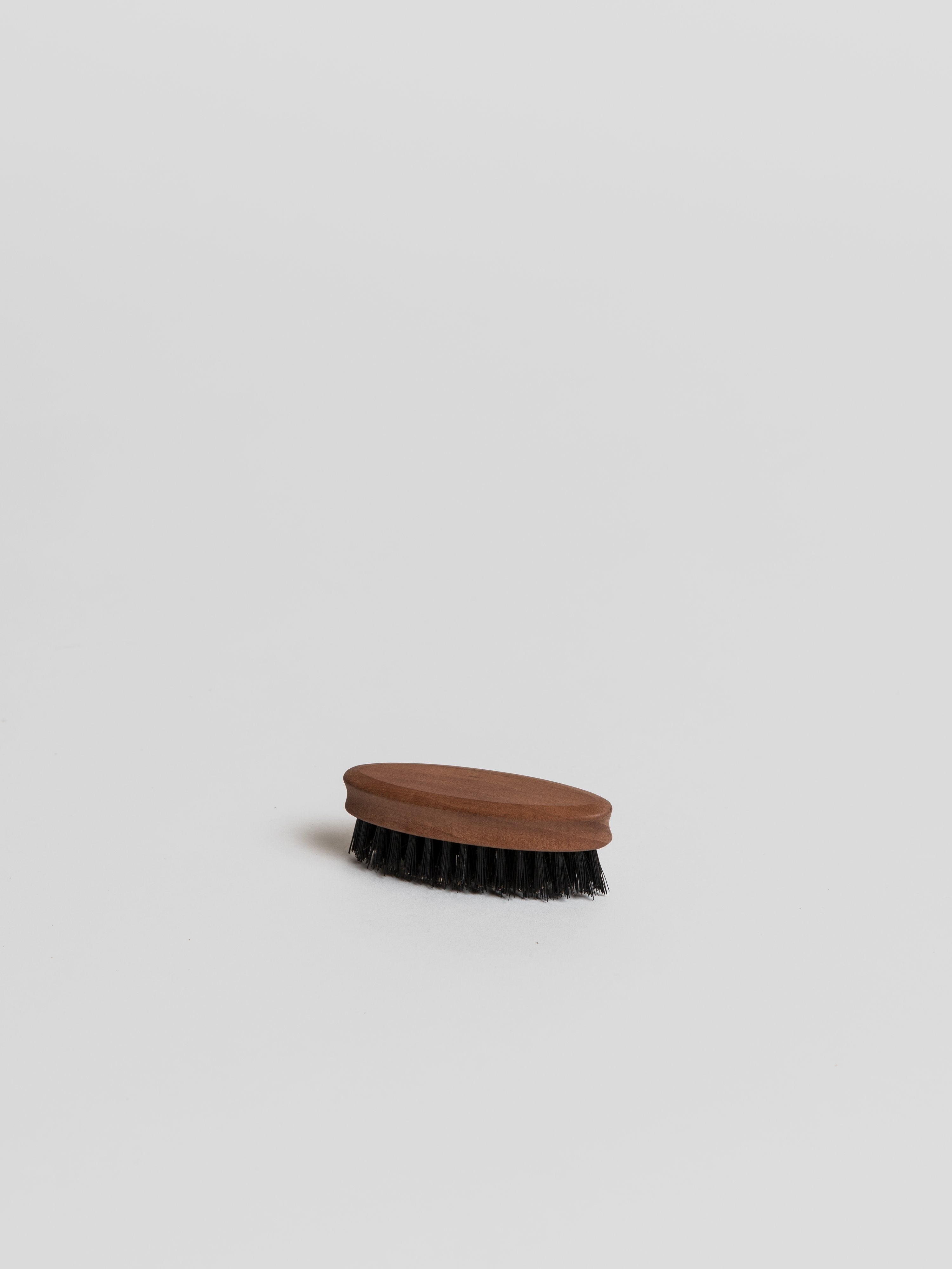 Beard Brush Brush Redecker