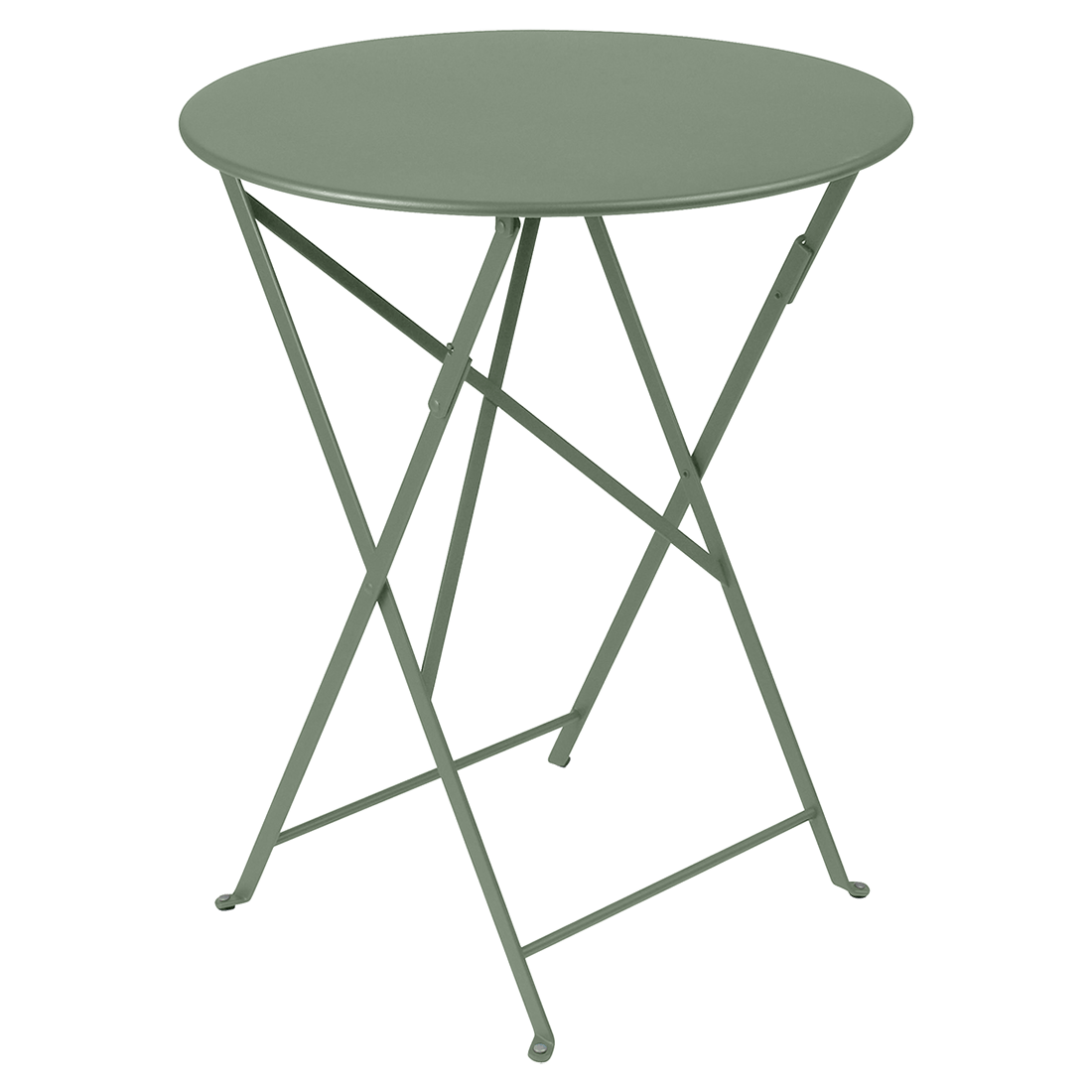 Bistro Folding Table - Cactus Table Fermob