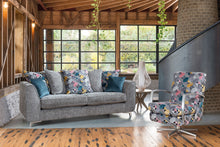 Load image into Gallery viewer, Alstons stockholm copenhagen