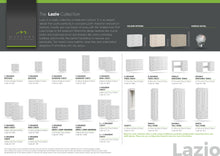 Load image into Gallery viewer, Lazio single tall wardrobe