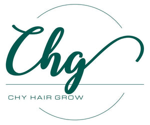 Chy Hair Grow