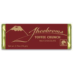 Toffee Crunch
