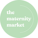 The Maternity Market