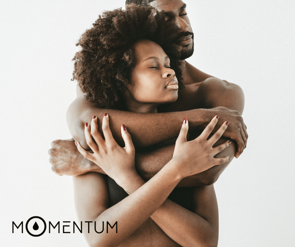 Experimenting in the Bedroom: Should You Make a Change by Dr. Drai - Momentum Intimacy