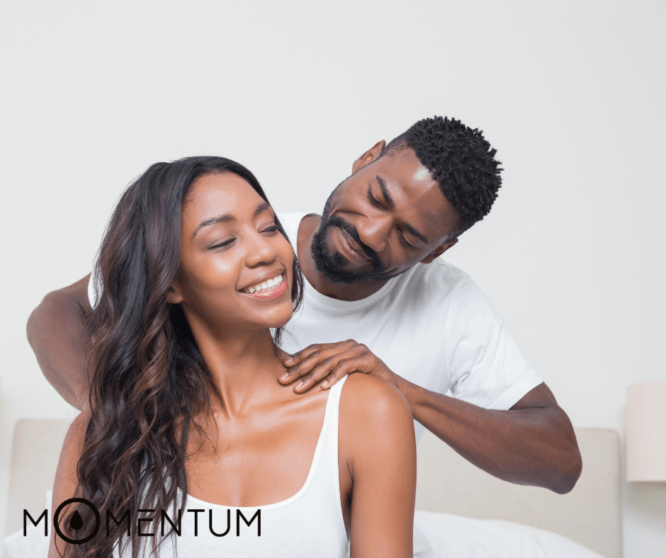 5 Ways to Improve Your Intimacy with Your Spouse by Dr. Drai