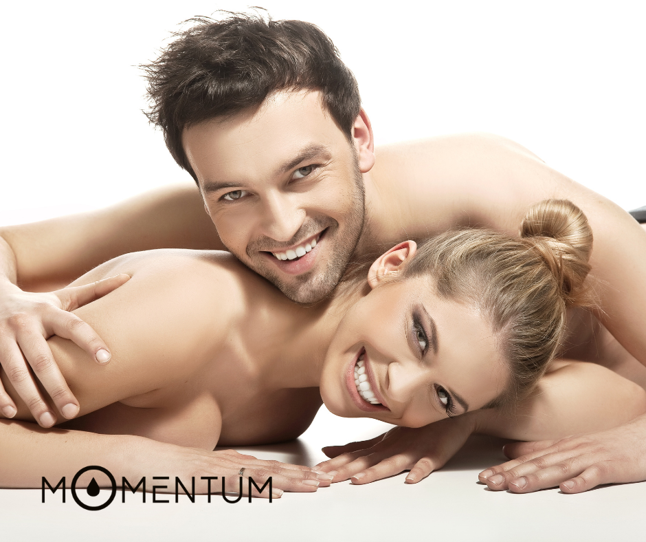 Sexual Health Awareness: The Key to Safer, More Enjoyable Sex by Dr. Drai