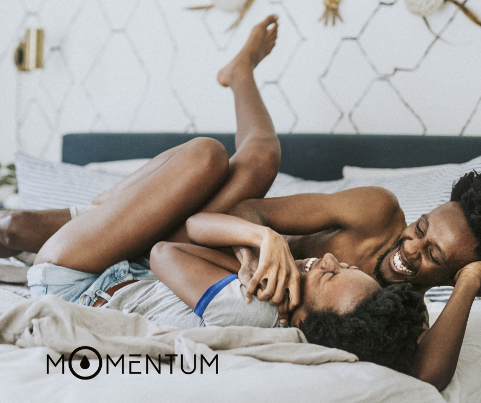 How To Fit Sex With Your Partner Into A Busy Life by Dr. Drai