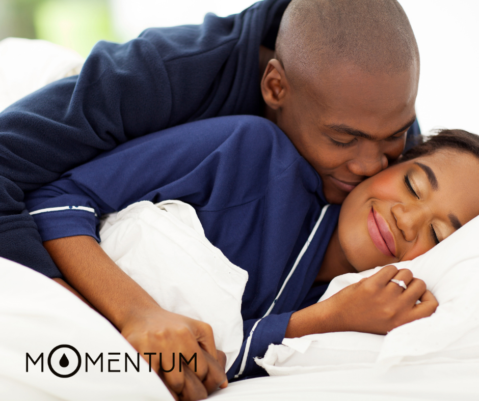 Sperm and Your Fertility by Dr. Drai