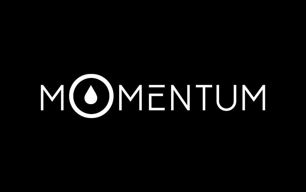 Momentum Gift Card for THEM- Momentum Intimacy by Dr. Drai FeelTheMoment.com
