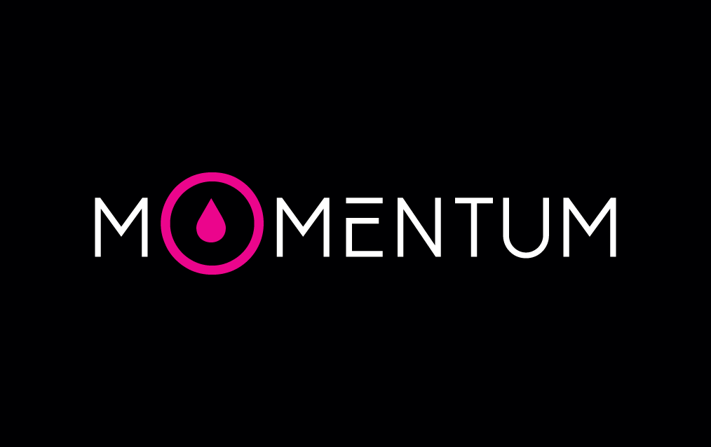 Momentum Gift Card for HER- Momentum Intimacy by Dr. Drai FeelTheMoment.com