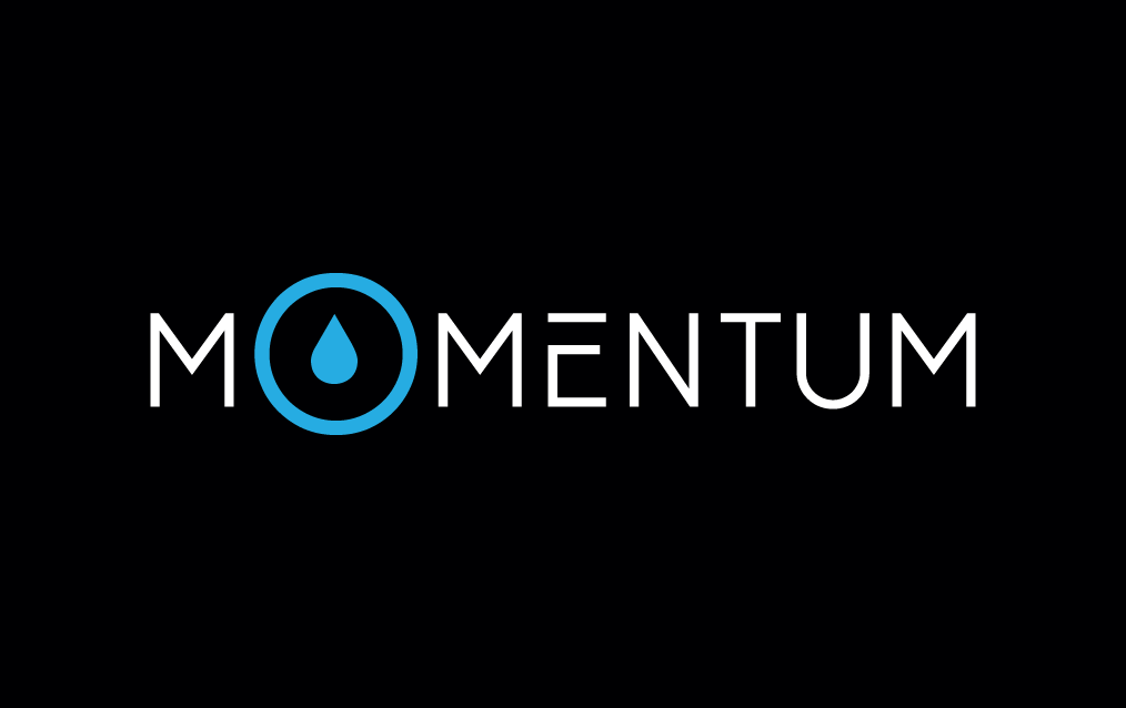 Momentum Gift Card for HIM- Momentum Intimacy by Dr. Drai FeelTheMoment.com