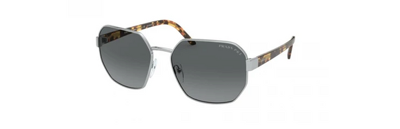 Prada Millennials Sunglasses