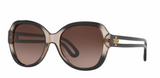 TB 9054: Robinson Butterfly Glasses
