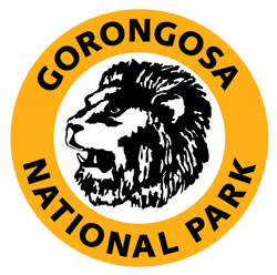 Gorongosa Coffee