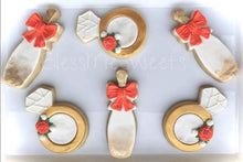 Load image into Gallery viewer, Bridal Cookies