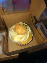 Load image into Gallery viewer, Twist Of Soul Cupcakes - Local Pick Up Only