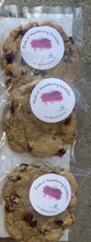 Load image into Gallery viewer, #1 Seller - Vegan Cookies (NEW FLAVORS)