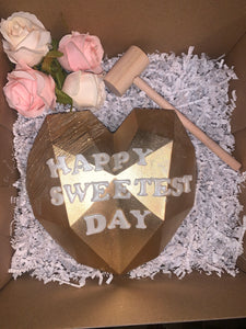 Sweetest Day Special
