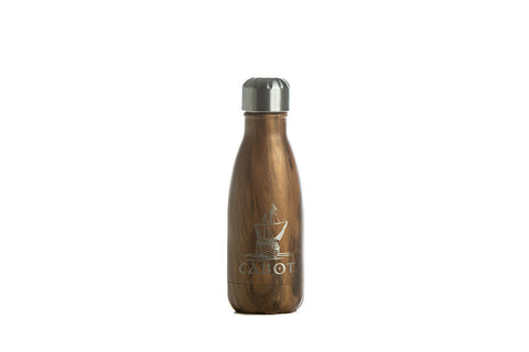 Cabot Links 9oz S'well Water Bottle