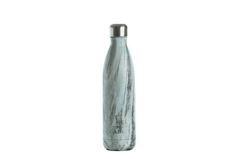 Cabot Links 25oz S'well Water Bottle