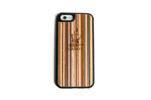 Cabot Links iPhone 6 Case