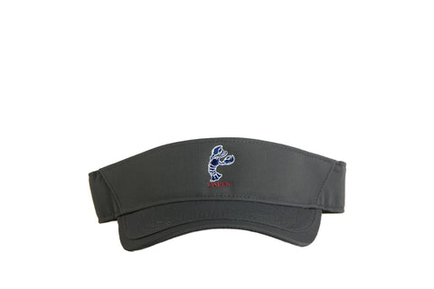 Ahead Cabot Cliffs Extreme Fit Visor