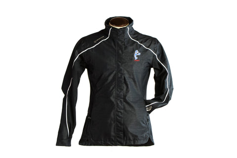 Sunice Cabot Cliffs Elan Women's Jacket