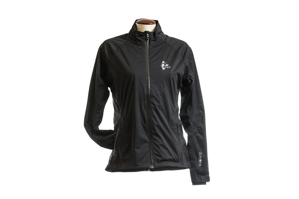 cabot women Shop timberland for the mount cabot women's waterproof coat stay dry and look good.
