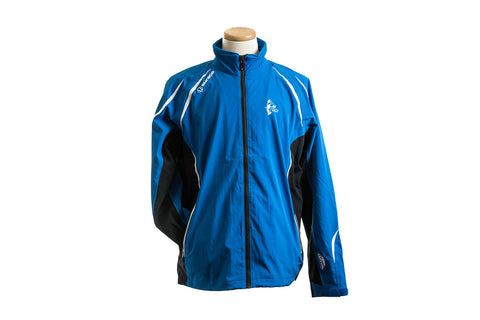 Sunice Cabot Cliffs Carleton Jacket