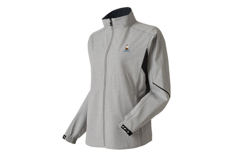 FJ Cabot Links Women's HydroLite Rain Jacket