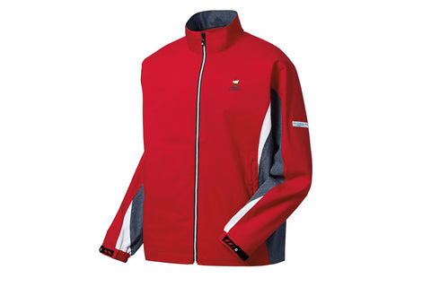 FJ Cabot Links HydroLite Rain Jacket